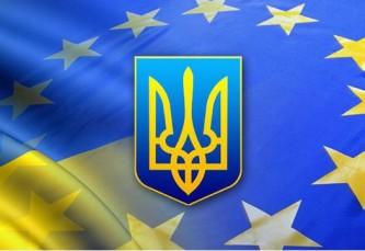 Страны ЕС переругались из-за Украины