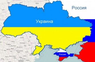 Американские СМИ признают Крым частью России