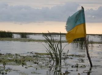 В Германии спрогнозировали будущее Украины