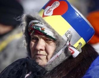 Порошенко нанес сокрушительный удар по интеллектуальному потенциалу Украины