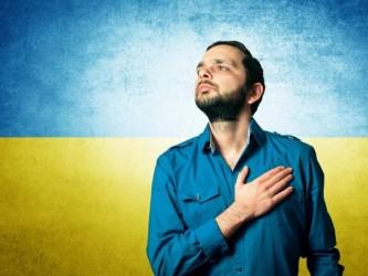 Киев: Европа должна писать об Украине только позитивные новости