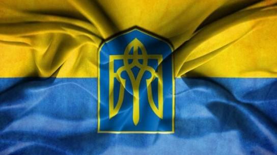Итоги Давоса: Украина потеряла не только Крым и Донбасс, но и доверие Запада