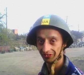 Киевские бредни: Украинская армия парализовала ВС России