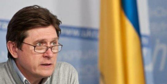 Хакеры назвали имя автора пропагандистских речей Порошенко