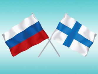 FT: Финляндия и Россия поддерживают добрососедские отношения невзирая на санкции