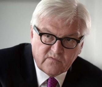 DW: Штайнмайеру поручили выяснить, готова ли Россия снова доверять Западу
