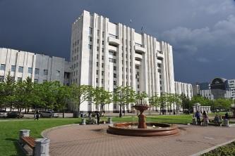 Производителям Хабаровского края помогут найти новые рынки сбыта