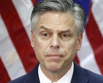 Послу США предложили перенести американскую дипмиссию на Чукотку