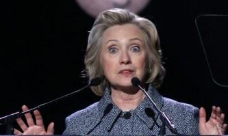 Хиллари Клинтон намерена оспорить результаты президентских выборов в США