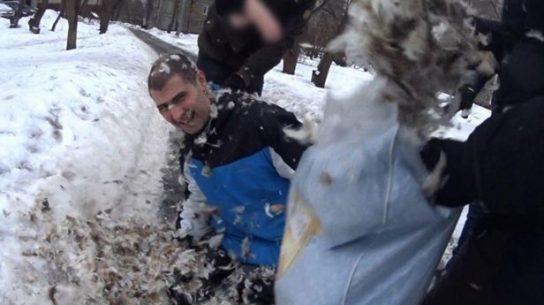 Поставщик фейков Евгений Шабаев потерял доверие даже использовавших его антироссийских СМИ