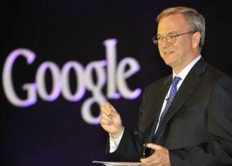 Действия Google назвали «прямой агрессией» в отношении России