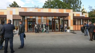 Шоу-рум программы реновации посетили более 17 тысяч москвичей