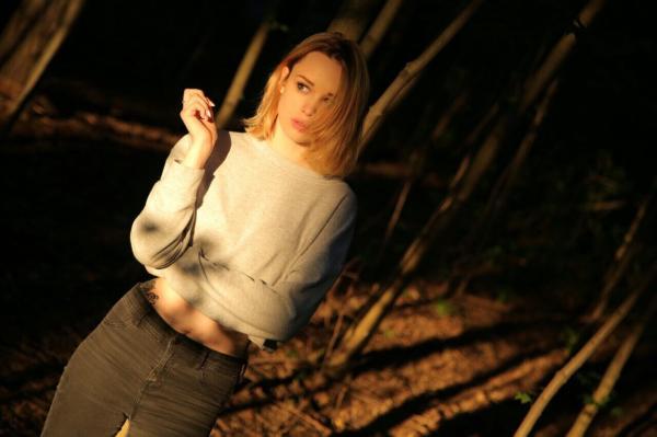 Кастинг-конкурс: «Пой с Дианой Шурыгиной»