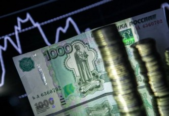 Запад поспособствовал выздоровлению российской экономики