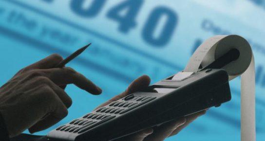 Американские налоговые реформы могут подорвать мировую экономику
