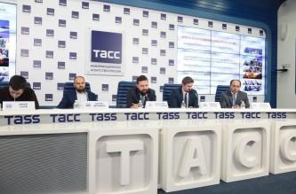 Эксперты рассказали о вмешательстве США в информационный суверенитет России