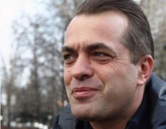 Советник президента Украины поиздевался над убийством ополченца