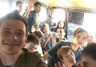 Навальный остался без «ювенальной армии»