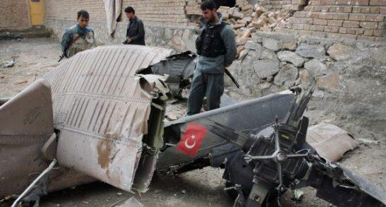 США реализуют план «Б» в Сирии руками курдов и недобитых террористов