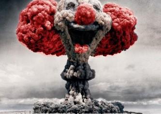 «Ядерный цирк» на Корейском полуострове проходит с аншлагом
