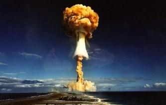 Трамп вооружит Пентагон «миниатюрным ядерным оружием»