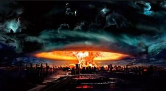 Сербия требует наказать НАТО за «урановые бомбардировки» 1999 года