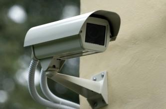 В Москве заработала крупнейшая система видеонаблюдения с функцией распознавания лиц