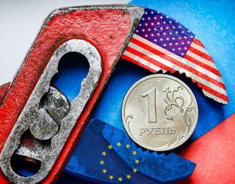 Рублю не стоит волноваться из-за антироссийских санкций США