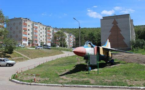 Из Саратова в оффшор: куда уходят деньги на ремонт военных городков?