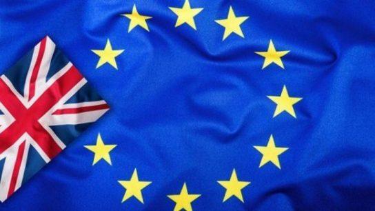 Британия предлагает присоединить к Евросоюзу еще 6 стран