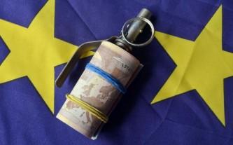 Евросоюз обвел Украину вокруг пальца