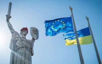 Евросоюз ввел пошлины на украинскую продукцию