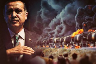Турция провела в Идлибе секретные переговоры с боевиками Фронт ан-Нусры