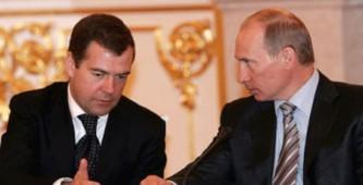Путин поручил к 2025 году сделать ипотеку доступной для большинства россиян