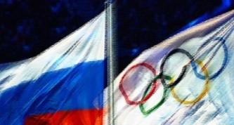 В Прибалтике предложили провести России свои Олимпийские игры