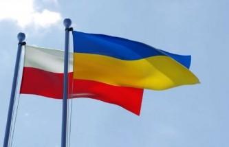 «Ангельское терпение» Польши к Украине кончилось