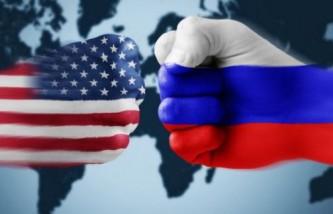 Немецкие политики обвинили США и Европу в сознательном создании конфликта с Россией
