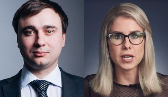Серуканов рассказал, что Соболь и раньше рассматривала возможность подделки подписей