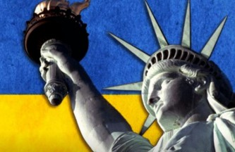 «Бардак» на Украине перепугал американских кураторов