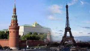 Франция заявила об отсутствии претензий к России по «царским долгам»