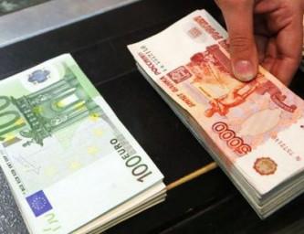 Вся правда о ценах и зарплатах в Европе и России
