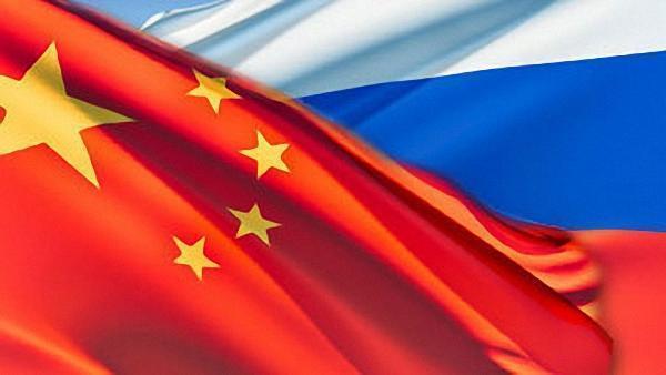Путин надеется, что товарооборот России с Китаем превысит $100 млрд в этом году
