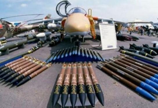 США не испытывают угрызений совести, продавая оружие в зоны конфликта
