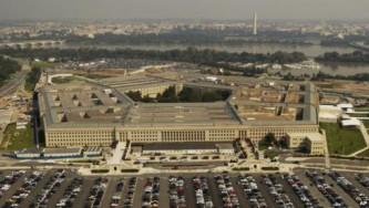 Пентагон спешно передумал создавать «силы безопасности границ» в Сирии