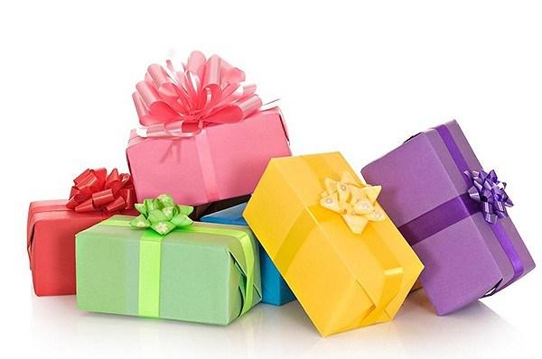 Подарочные наборы на все случаи жизни