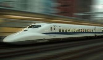 В РЖД разработали проект строительства скоростной магистрали из Европы в Китай