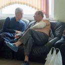 Москва справляется с последствиями очередного урагана