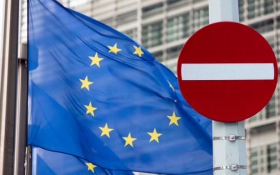 Европейский безвиз оказался платным для граждан Украины