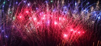 Онлайн-трансляция закрытия фестиваля «Круг света»
