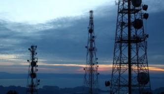 Киев оставил Донбасс без сотовой связи